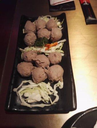 ZuoTing YouYuan Beef Hotpot (XinMei Plaza)