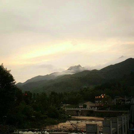 Ningqiang County, จีน: mmexport1471188643526_large.jpg