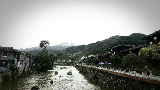 Ningqiang County, จีน: mmexport1471188627230_large.jpg