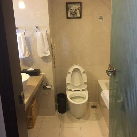 Celebrity City Hotel: photo5.jpg