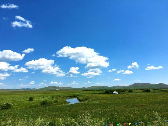 Xilinhot, China: photo0.jpg