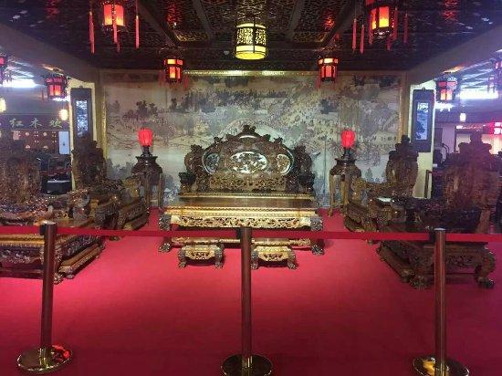 Qinzhou, Chiny: mmexport1470718589619_large.jpg