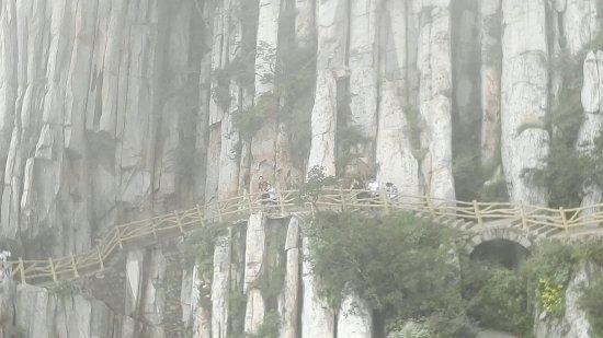 Dengfeng, China: IMG_20160809_113523_large.jpg