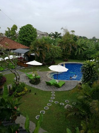 Bali Wirasana Hotel: IMG_20160808_083521_large.jpg