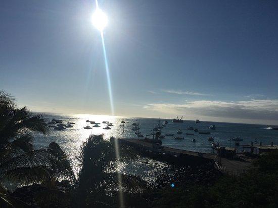 Puerto Baquerizo Moreno, Ecuador: photo4.jpg