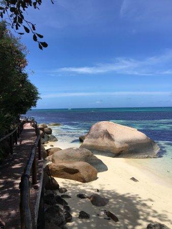 Anse Bois de Rose, Seychelles: photo0.jpg