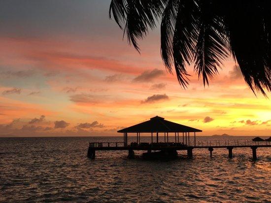Anse Bois de Rose, Seychelles: photo8.jpg