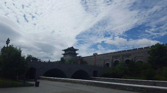 Datong, China: 20160712_111745_large.jpg