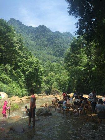 Mount Qingcheng: photo0.jpg