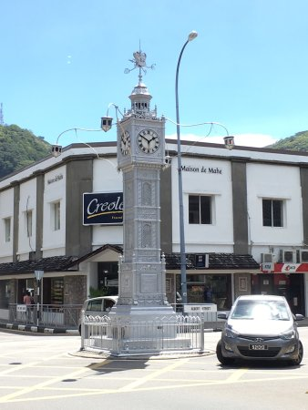 Clock Tower: photo2.jpg