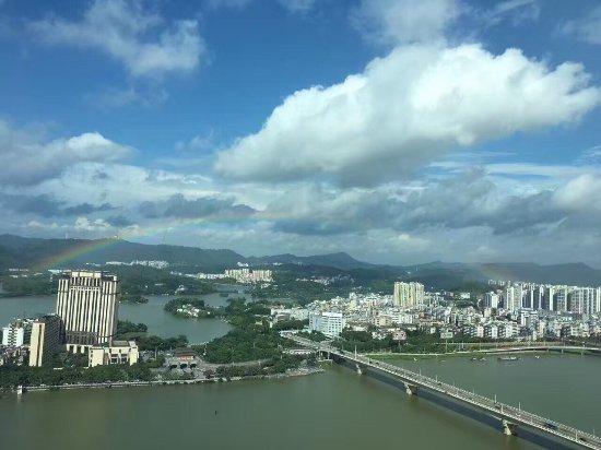 Huizhou, China: photo0.jpg