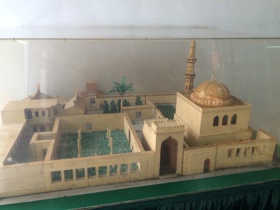 Qingjing Mosque: photo0.jpg
