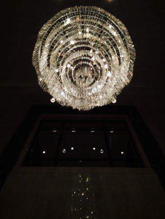 Waldorf Astoria Shanghai on the Bund-billede