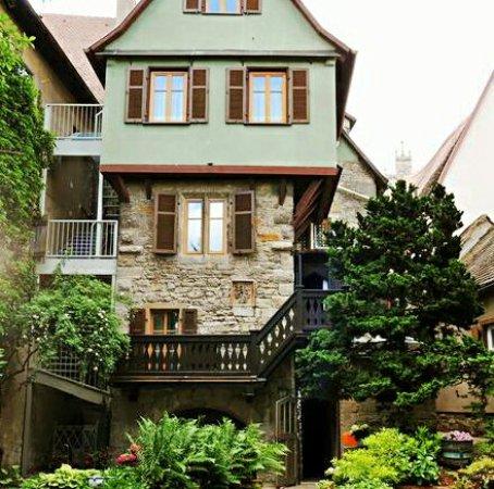 Hotel Herrnschloesschen: 5060780_mh1471501487009_large.jpg