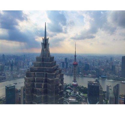 Park Hyatt Shanghai: photo3.jpg