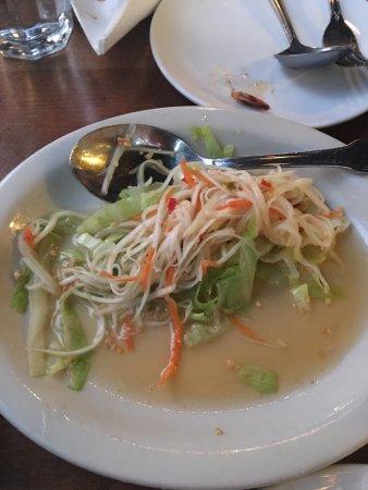 Citrus Thai Restaurant