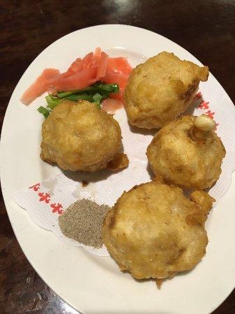Sitfun Restaurant