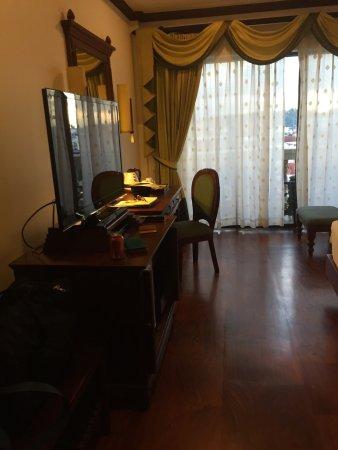 The Privilege Floor @Borei Angkor: photo5.jpg