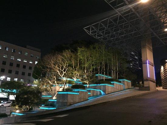 The Ritz-Carlton, Seoul: photo5.jpg