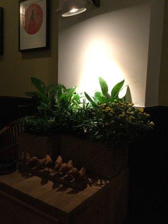 MeiMei Café : photo5.jpg