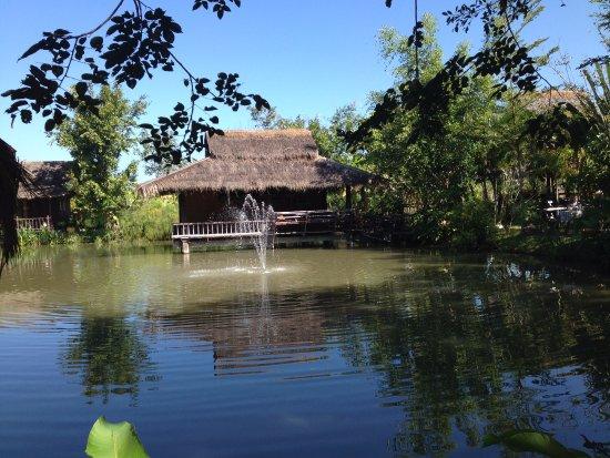 Bueng Pai Farm รูปภาพ