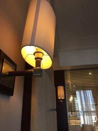 Radisson Blu Hotel Shanghai Hong Quan: photo1.jpg