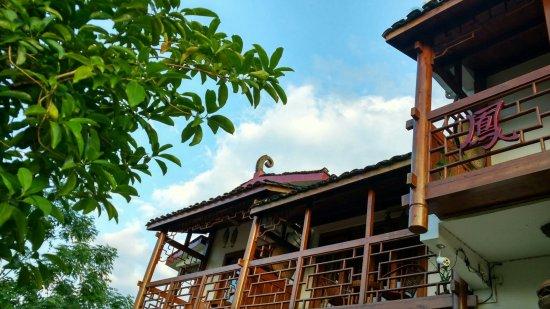 Yangshuo Phoenix Pagoda Fonglou Retreat: 1473066343023_large.jpg