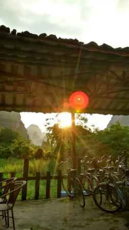 Yangshuo Phoenix Pagoda Fonglou Retreat: 1473066354022_large.jpg