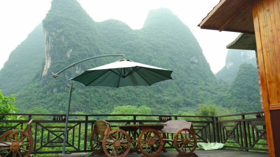 Yangshuo Phoenix Pagoda Fonglou Retreat: 1473066370521_large.jpg