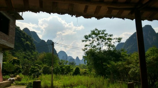 Yangshuo Phoenix Pagoda Fonglou Retreat: 1473066348615_large.jpg