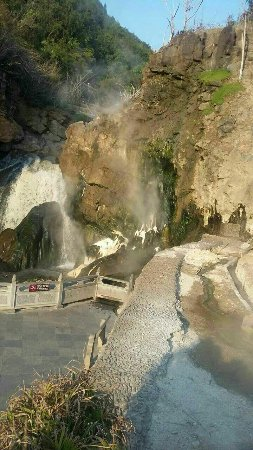 Tengchong County, Chine : mmexport1473214317858_large.jpg