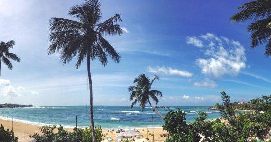 Thaproban Beach House: photo0.jpg