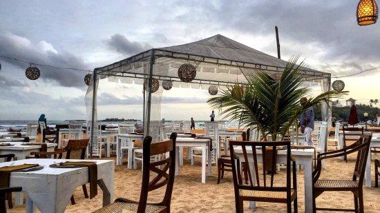 Thaproban Beach House: photo2.jpg