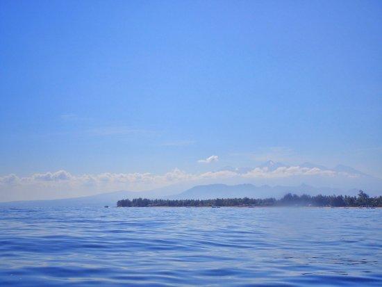 Gili Air, Indonesia: photo1.jpg