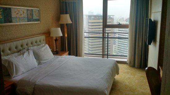 Plainvim international boutique hotel bewertungen fotos for International boutique hotels