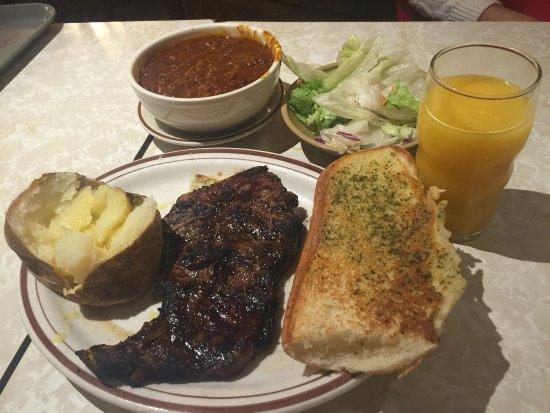 Tad's Steakhouse: photo1.jpg