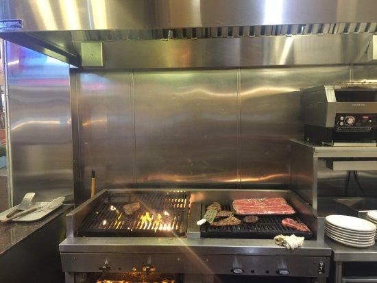 Tad's Steakhouse: photo3.jpg