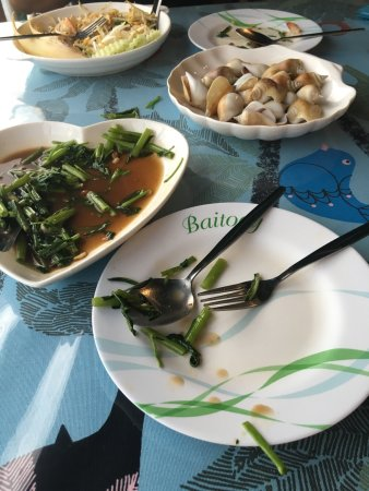 Пак-Нам, Таиланд: photo0.jpg