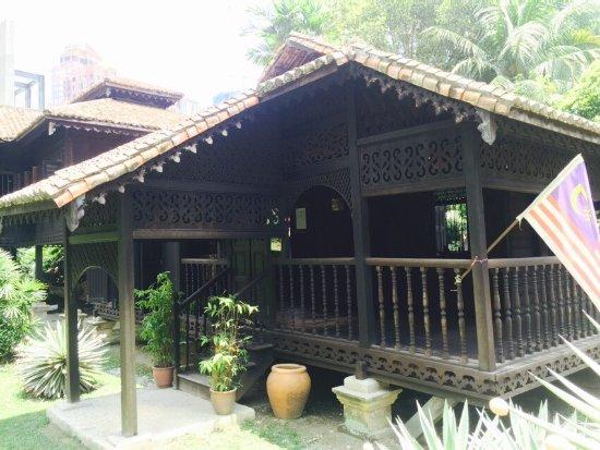 Rumah Penghulu Abu Seman : photo3.jpg