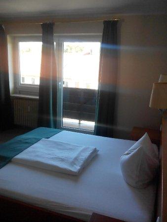 Hotel zur Post Photo