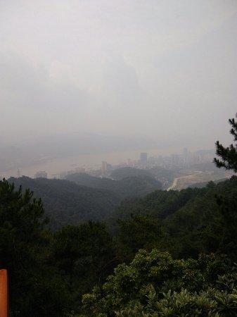Wuzhou 사진