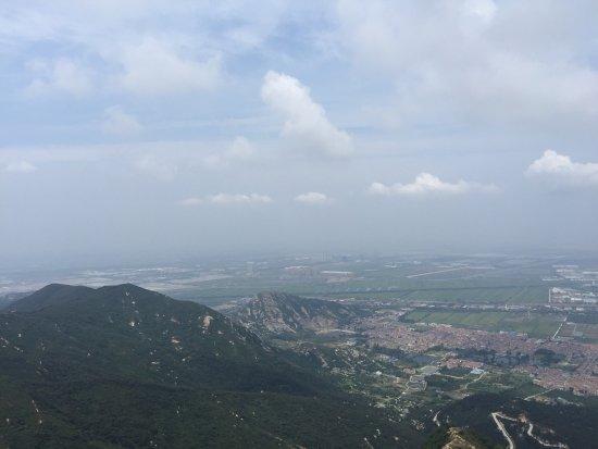 Lianyungang, China: photo0.jpg