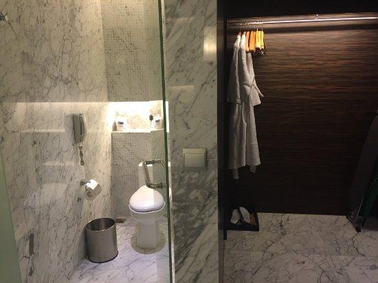 Holiday Inn Shanghai Hongqiao West: 西郊假日酒店