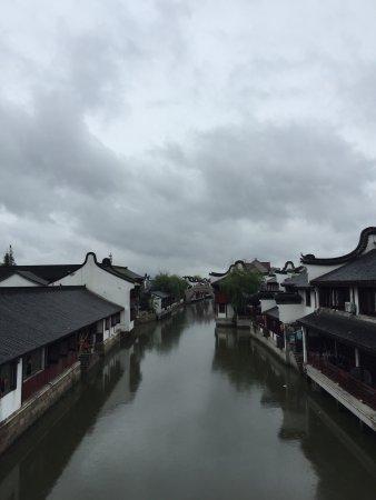 Zhaojialou Ancient Town : photo3.jpg