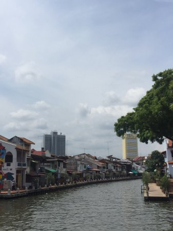 Malacca River: photo0.jpg