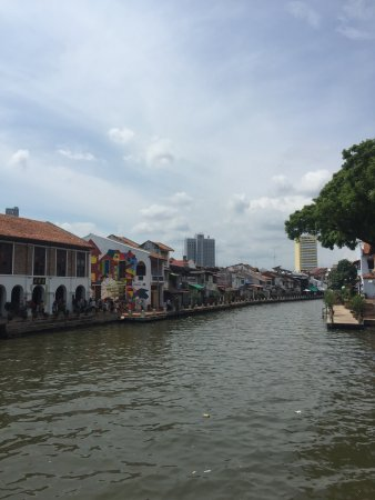 Malacca River: photo1.jpg