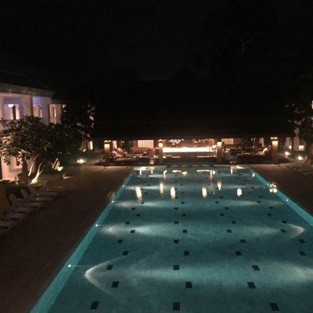 Thanyapura Sports Hotel: photo0.jpg