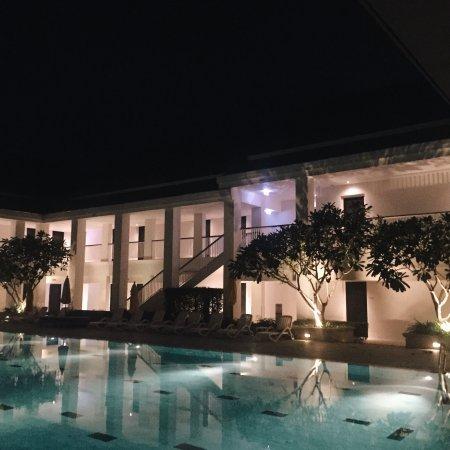 Thanyapura Sports Hotel: photo2.jpg