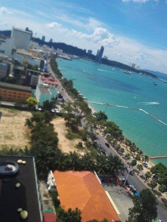 Hilton Pattaya: photo2.jpg