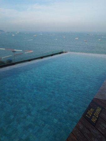 Hilton Pattaya: photo3.jpg